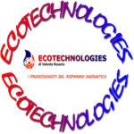 Foto del profilo di ecotechnologies.it